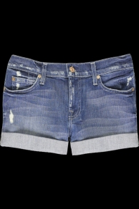 7-for-all-mankind-shorts