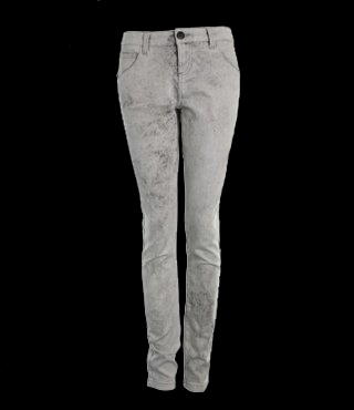 awear-jeans-black
