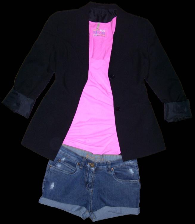 boyf-jacket-combo-black-background