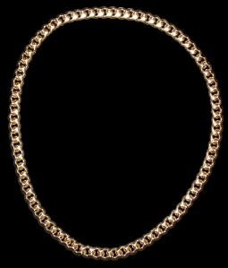 gold-chain