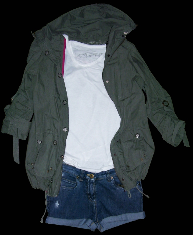 green-jacket-combo