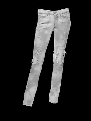 jbrand-jeans-black