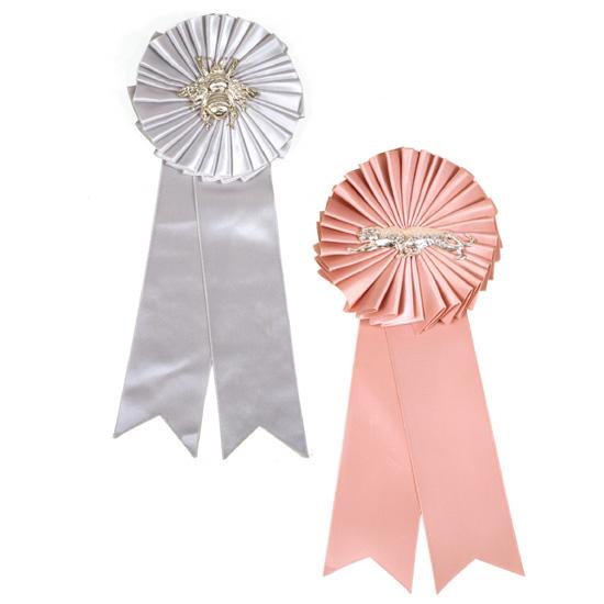 jg-grey-bee-ribbon-wwwreavinstylecom1