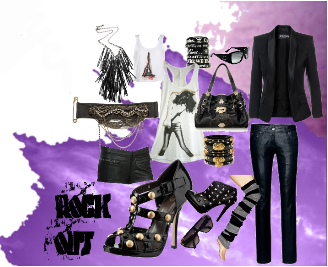 rock-out-polyvore1