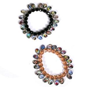santitas-saints-color-charm-bracelets-wwwravinstylecom2