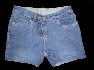 shorts-step-1