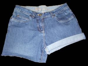 shorts-step-2
