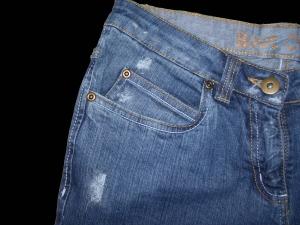 shorts-step-3-lh