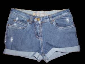 shorts-step-4