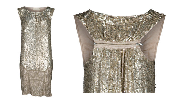 dominika-metal-and-silk-dress-all-saints BT2