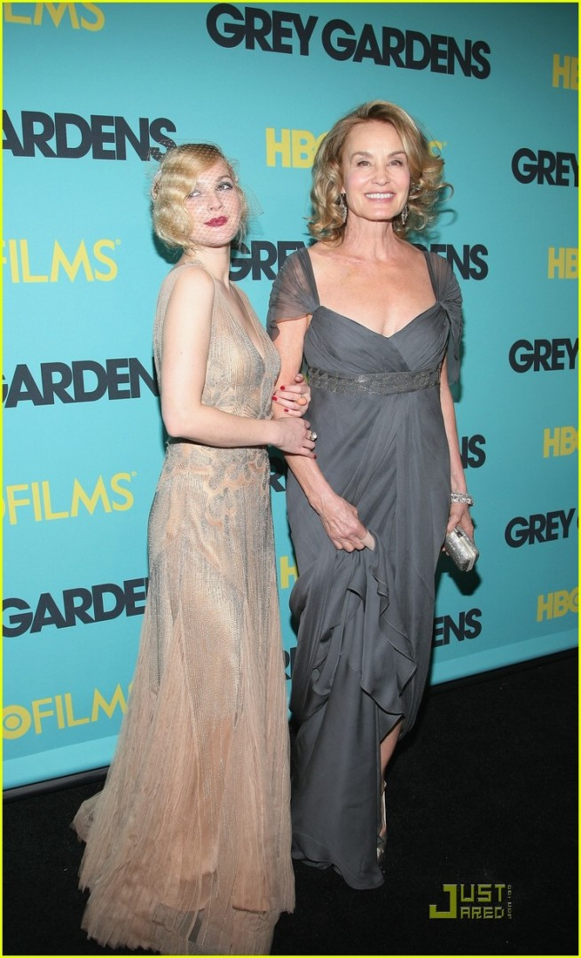 drew-and-co-star Jessica Lange