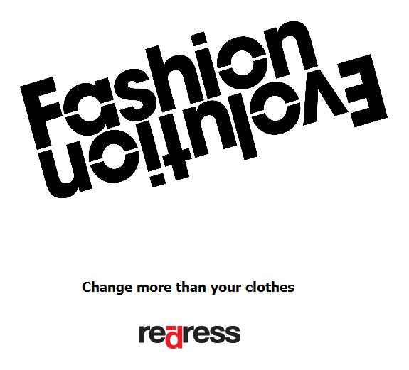 fashion-evolution1