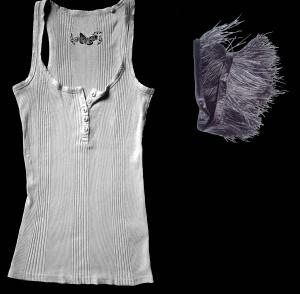 feathers-and-vest1