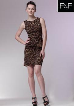 ff-at-tesco-e12-leopard-print-dress