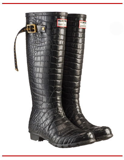 hunter-jimmy-choo-wellies