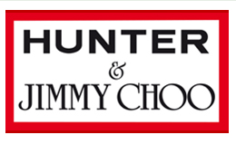 hunter-jimmy-choo