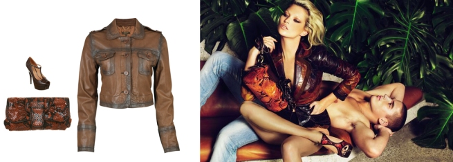leather-jacket-ad