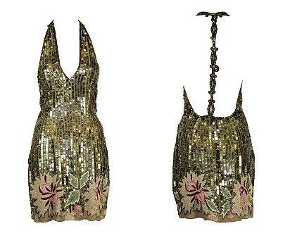 masa-sequined-dress-house-of-fraser