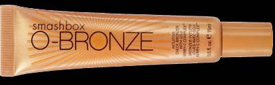 o-bronze1