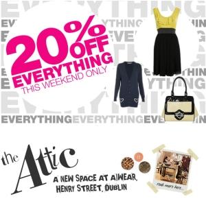 awear-20 discount