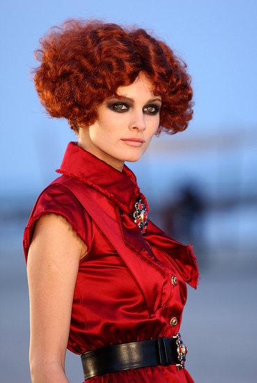 Chanel Cruise 2010 (23)