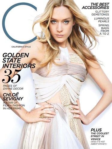 chloe-cover-c-magazine