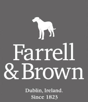 farrell-brown-logo