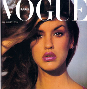 http://whisty.files.wordpress.com/2009/05/janicer-dickinson-french-vogue-cover.jpeg