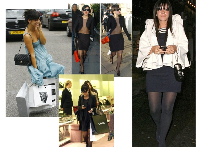 lilly-allen-in-chanel1