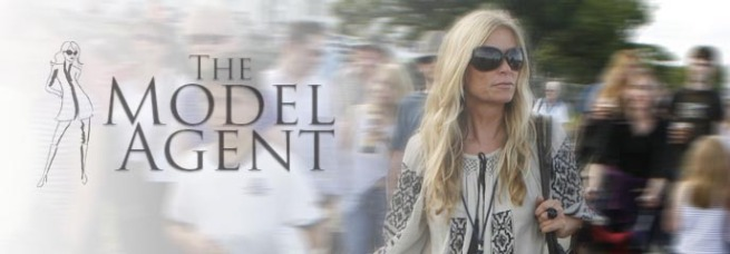 rte the model agent