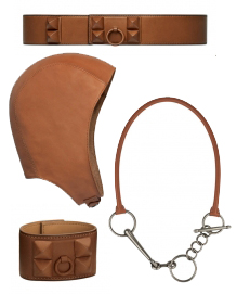 tan-hermes-accessories-aw09