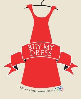 buy my dress Dublin
