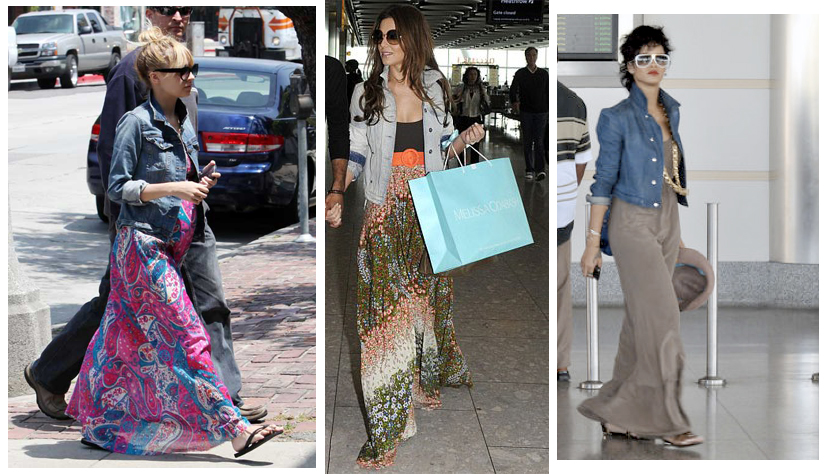 http://whisty.files.wordpress.com/2009/06/nicole-richie-cheryl-cole-rihanna-maxi-dress-denim-jacket.jpg