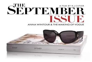The September Issue cropped