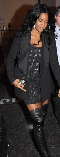 Kelly Rowland Dublin lo res