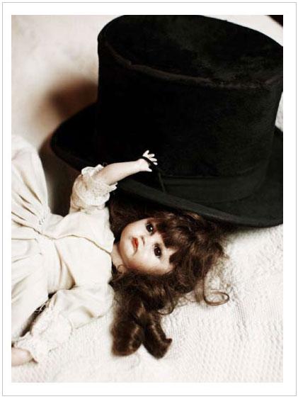 emma watson by ellen von unwerth vs magazine 1