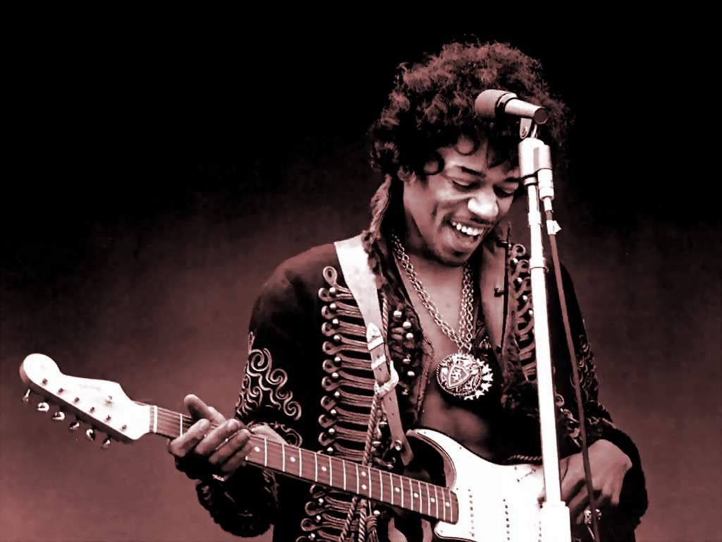 http://whisty.files.wordpress.com/2009/10/jimi-hendrix.jpg