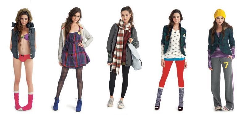 kate middleton jack wills. Jack Wills Clothing - British