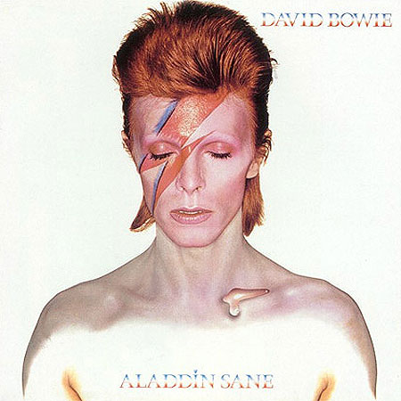 http://whisty.files.wordpress.com/2010/02/david-bowie-aladdin-sane-lightning-bolt.jpg