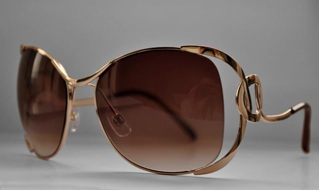 Dunnes Stores Retro Shades lo res i