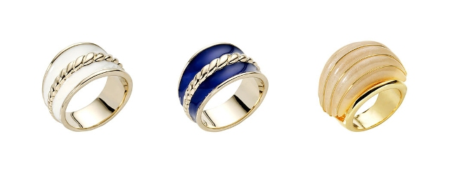Reiss Rings SS10 from £35