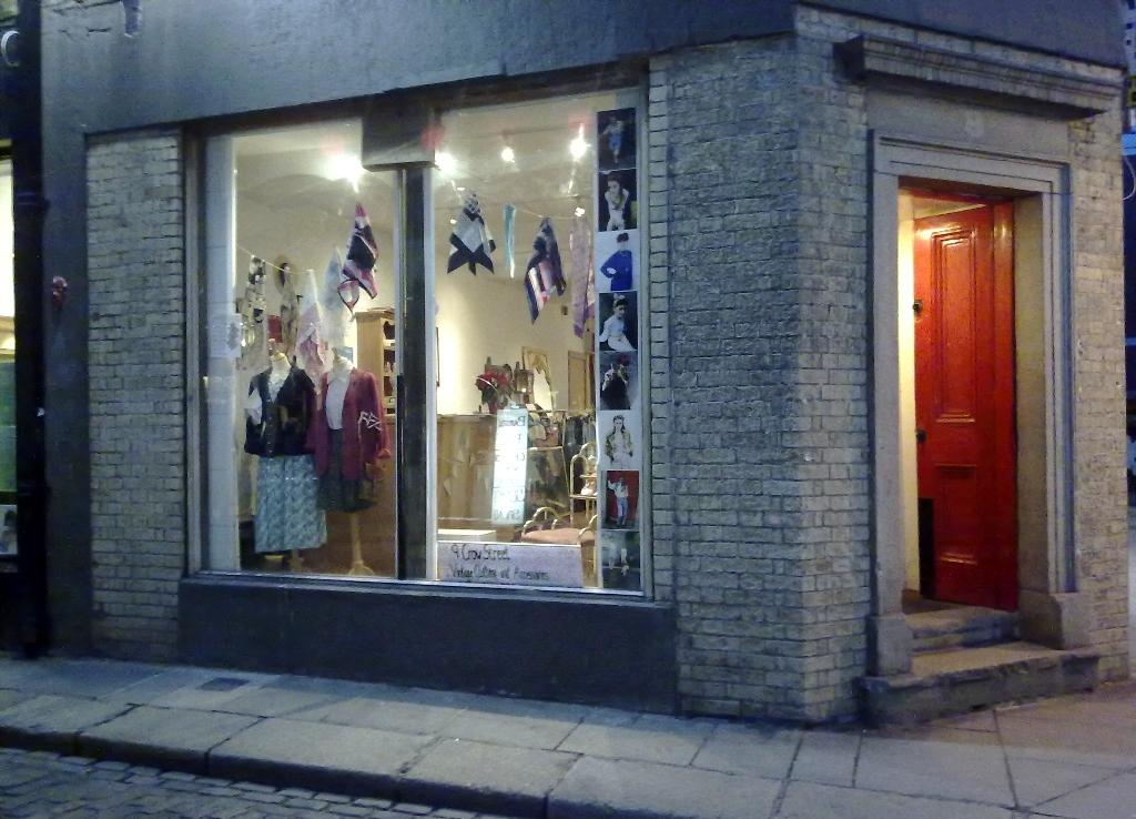 9 vintage shop dublin 2 whisty