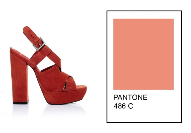 Carvela_Annie_Rust_185 euros Brown Thomas Pantone 486 C | Whisty