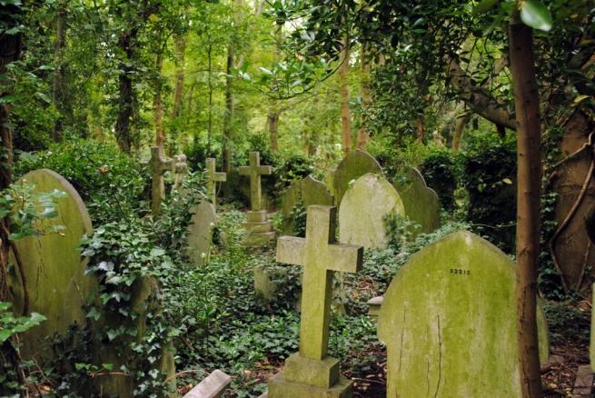 https://whisty.files.wordpress.com/2011/09/highgate-cemetery.jpg?w=655&h=438