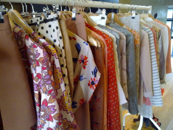 Penney's Primark SS12 whisty 4