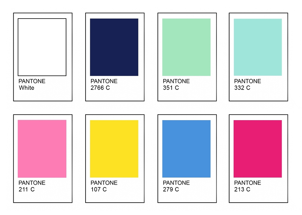 Seafoam Color Pantone,Color.Printable Coloring Pages Free Download
