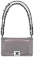 Chanel Boy Bag Collection SS12 (3)