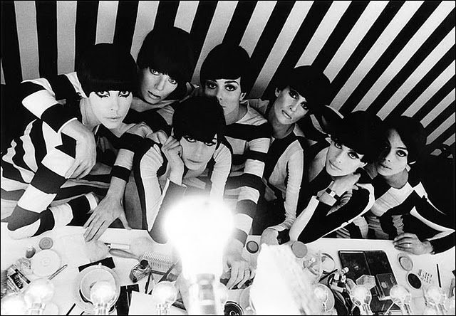 peggy-moffitt-60s-eye-stripes