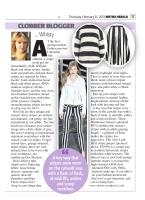 whisty-clobber-blogger-metro-fashion-column-feb-2013