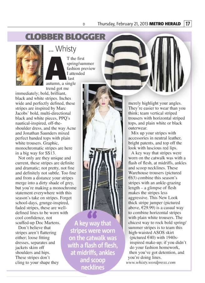 whisty-clobber-blogger-metro-fashion-column-feb-2013